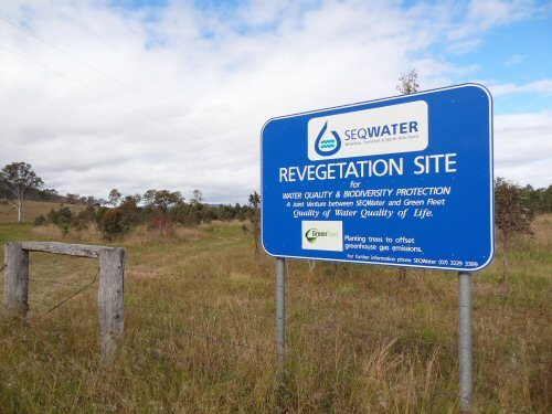 SEQ-Water-Sign-Greenfleet-500px