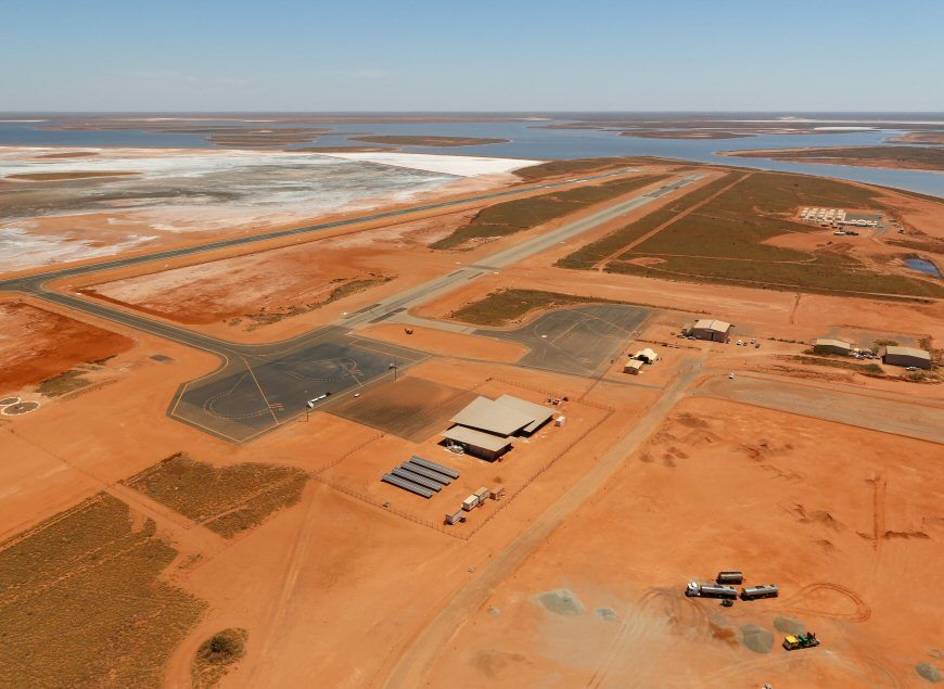 remote-location-project-expertise-5000-km-west-of-mackay-870x635px