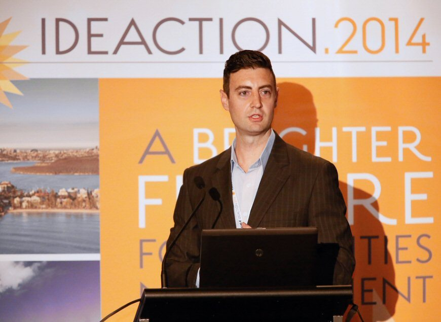 david-odd-ae-smith-speaking-at-fma-ideaction-2014-870x635px