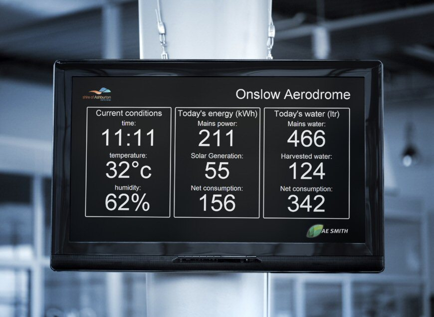 tapping-airports-bms-to-publicly-display-its-energy-use-870x635px