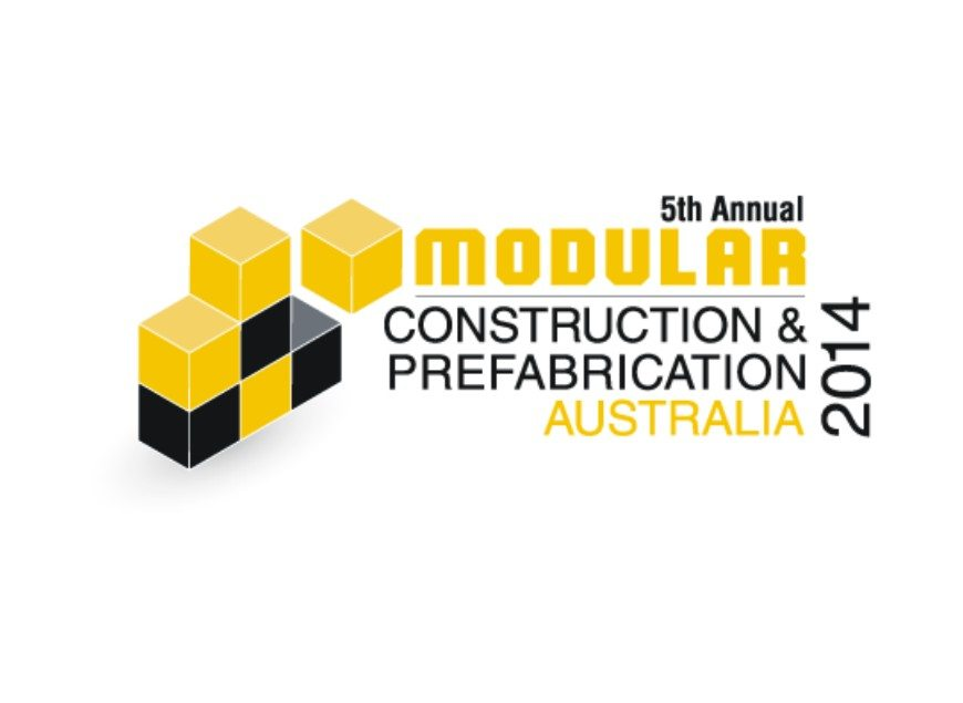 ae-smith-sponsor-2014-modular-construction-and-prefabrication-conference-870x635px