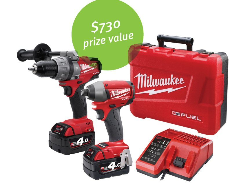 subscribe-to-win-milwaukee-power-tool-combo-870x635px