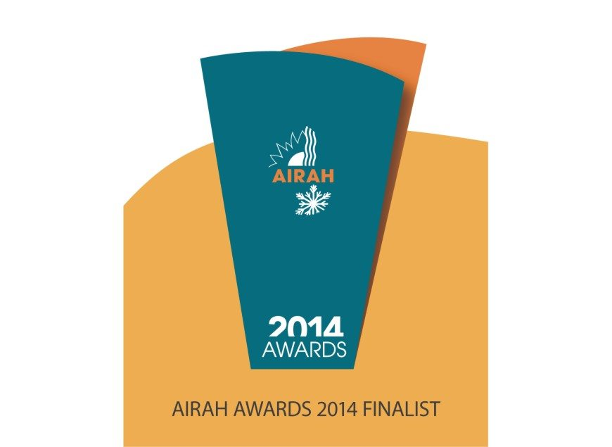 ae-smith-2014-airah-awards-finalist-870x635