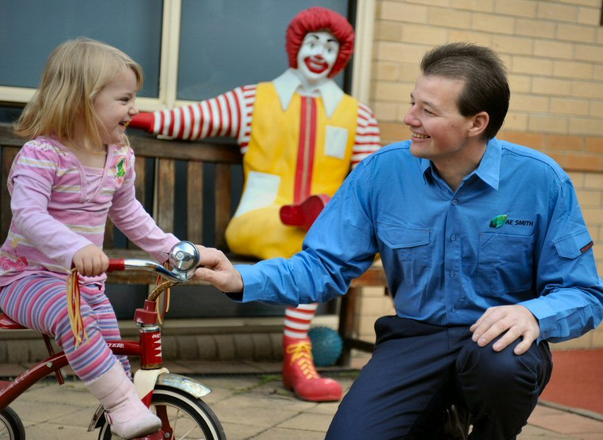 happy-21st-ronald-mcdonald-house-monash-870x635px
